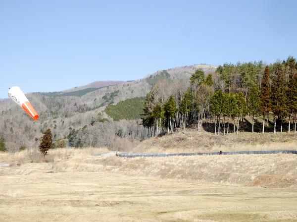 3月14日(水)の高嶺