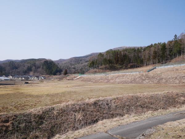 4月6日(土)の高嶺